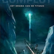 Het drama van de Titanic - 9789088107665
