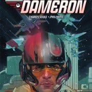 Star Wars - Poe Dameron 1 - 9789460785894