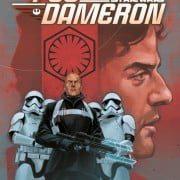Star Wars - Poe dameron 2 - 9789460785917