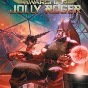 Warship Jolly Roger 3 -