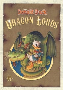 Dragon Lords 2