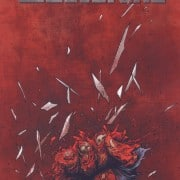 Wolverine 8 - 9789002263873