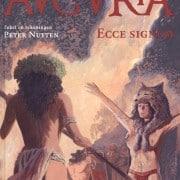 Auguria 1 - Ecce Signum - 9789034306869