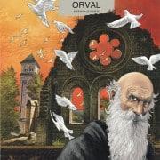Orval integraal 1 - 9789031435784