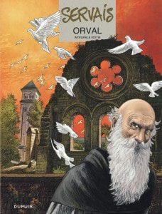Orval integraal 1