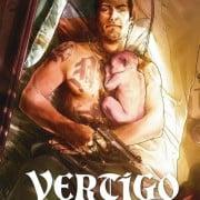 Vertigo - 9789460785863