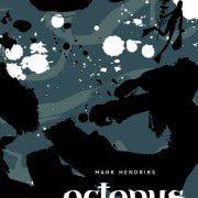 Octopus - 9789492117687