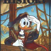 Donald Duck pocket - History 5 - 789463051767