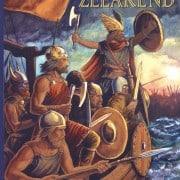Zeearend - 9789082509793
