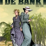 de bank 6 - 1882 1914 - 9789085584872