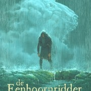 De Eenhoornridder - 9789460787096