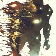 Iron Man 9 - 9789002263903