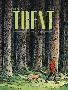 Trent integraal 1