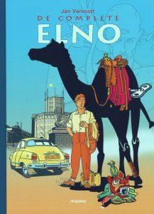 De complete Elno