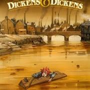 dickens & dickens - 9789462940512