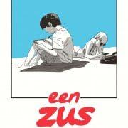 Zus - Een zus - 9789030372462
