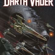 star wars darth vader - Het spel is uit 2 - 9789460787317