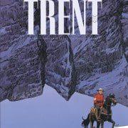 Trent integraal 2 - 9789085585114