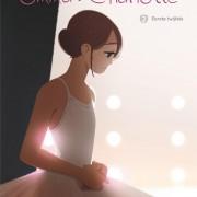 Emma en Charlotte 2 - Eerste twijfels - 9789085584964
