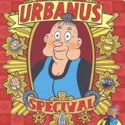Urbanus special 15 - 9789002263668