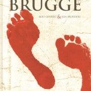 Bloedstollend Brugge - 9789085525066
