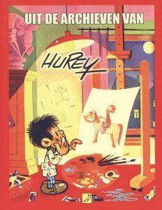 Uit de archieven van Hurey