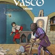 Vasco 27 - I Pittori - 9789055819560