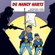 De Blauwbloezen 47 - De Nancy Harts - 9789031425808