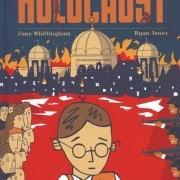 Overlevenden van de holocaust - 9789463130523