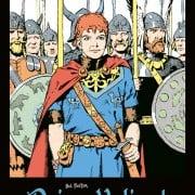 Prins Valiant 29 - Jaargang 1965 - 9789463063050