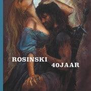 Thorgal artbook - 9789055819744