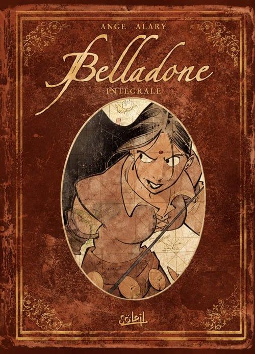 Belladonna integraal