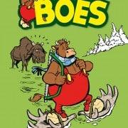 Boes integraal 5 - 9789085525073