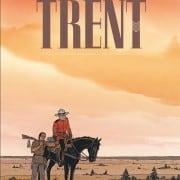 Trent integraal 3 - 9789085585121