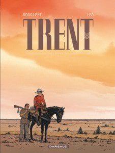 Trent integraal 3