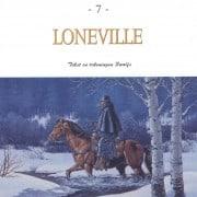 Durango 7  - Loneville - 9789034329035