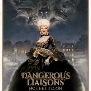 Dangerous Lilaisons - Hoop en ijdelheid - 9789462940628