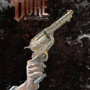Duke 2 -9789055819799 - Lombard