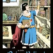 Prins Valiant 30 - Jaargang 1966 - 9789463063548 - silvester