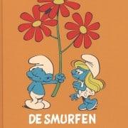 Smurfen integraal 1 - 9789002263897