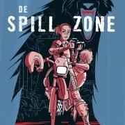De Spill Zone - 9789026145360 - Fontein