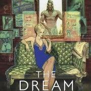 The Dream 1 - 9789031436194 - Dupuis