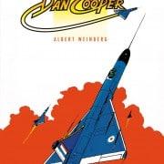Dan Cooper integraal 1 - 9789055819911