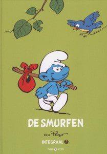 Smurfen integraal 2