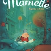 Mamette 1 - engeltjes en duiven - 9789002263934