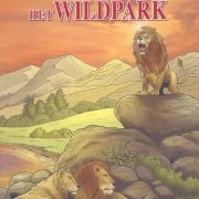 Complot in het wildpark - 9789491447303