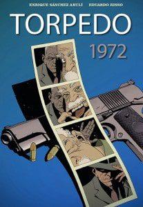 Torpedo 1972 deel 1