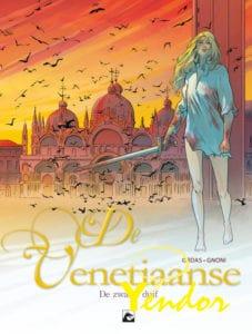De Venetiaanse