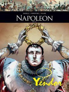 Napoleon 2