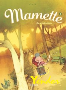 Mamette 2